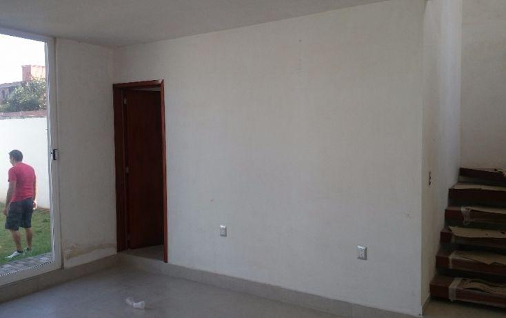 Foto de casa en venta en, santa cruz nieto, san juan del río, querétaro, 1646872 no 02