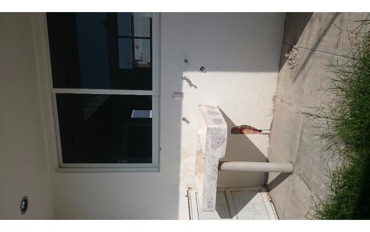 Foto de casa en venta en  , santa cruz nieto, san juan del r?o, quer?taro, 1646872 No. 05