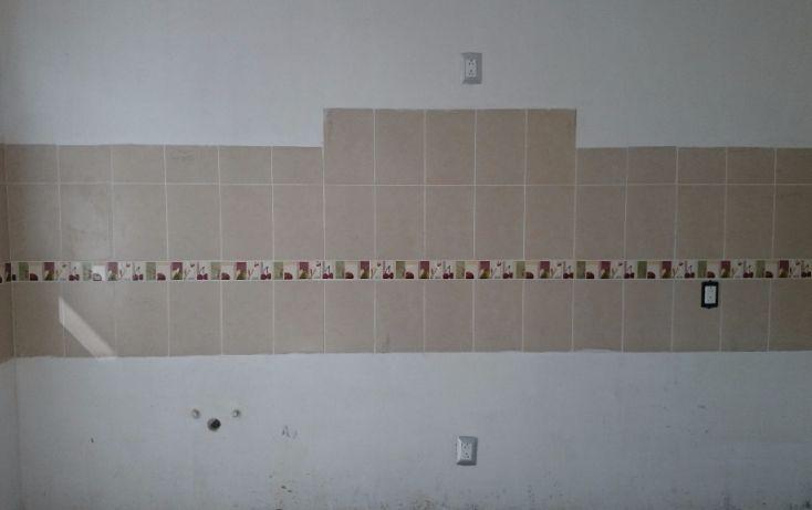 Foto de casa en venta en, santa cruz nieto, san juan del río, querétaro, 1646872 no 11