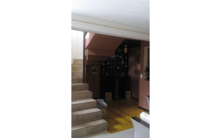 Foto de casa en renta en  , santa cruz nieto, san juan del río, querétaro, 1738584 No. 08