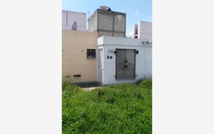 Foto de casa en venta en, santa cruz nieto, san juan del río, querétaro, 1954432 no 01