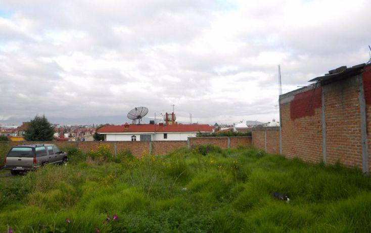 Foto de terreno comercial en venta en, santa cruz ocotitlán, metepec, estado de méxico, 1112041 no 01
