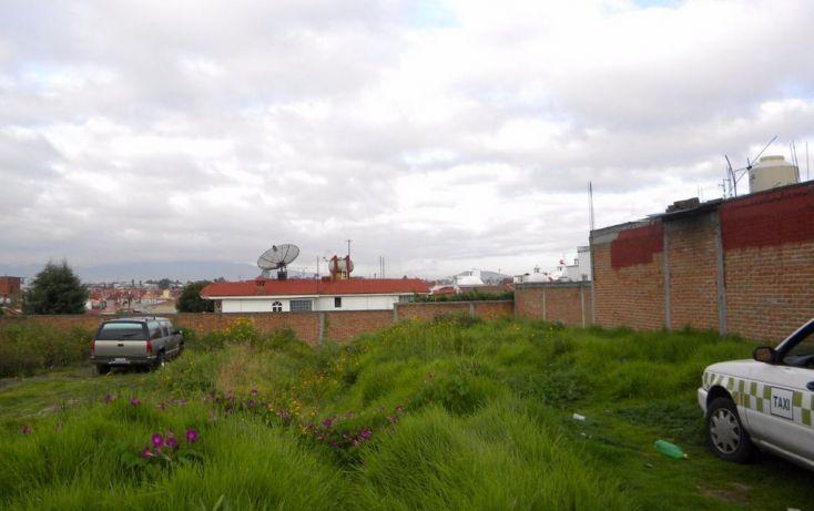 Foto de terreno comercial en venta en, santa cruz ocotitlán, metepec, estado de méxico, 1112041 no 02