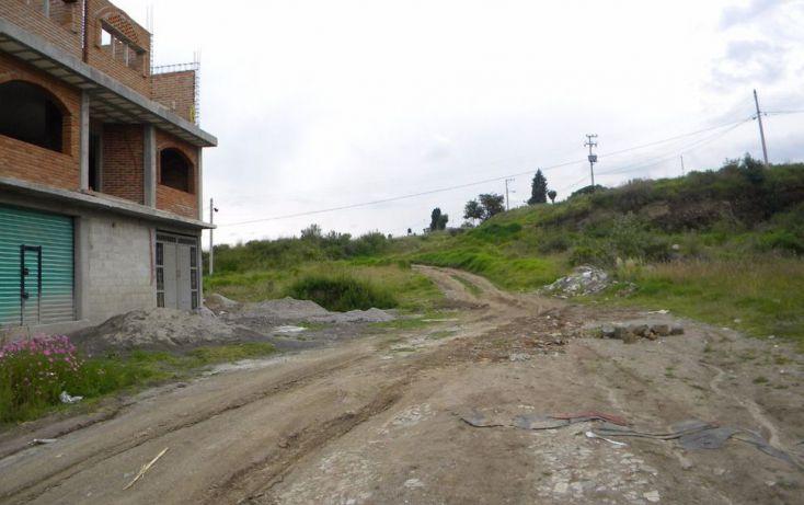 Foto de terreno comercial en venta en, santa cruz ocotitlán, metepec, estado de méxico, 1112041 no 04