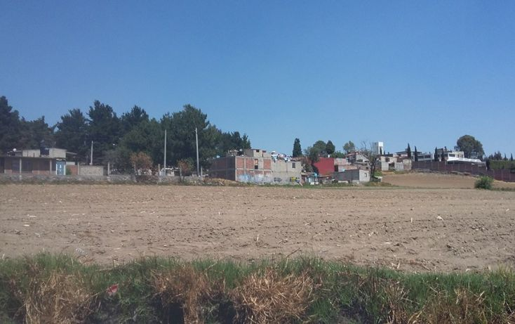 Foto de terreno habitacional en venta en, santa cruz ocotitlán, metepec, estado de méxico, 1931412 no 01