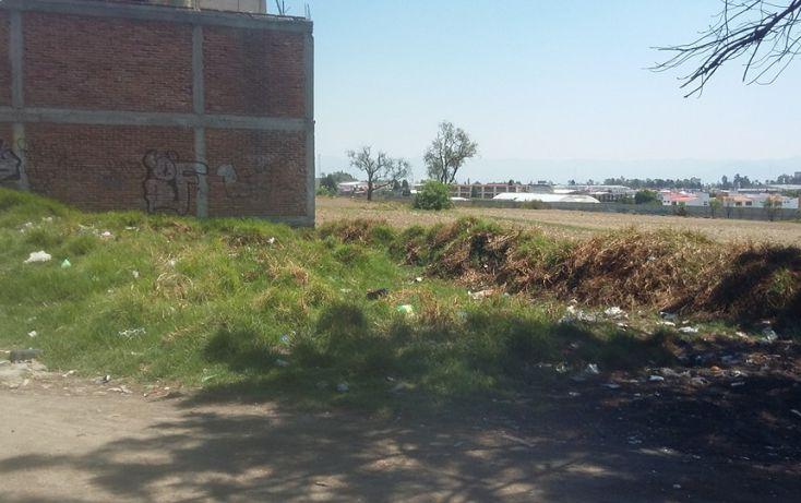 Foto de terreno habitacional en venta en, santa cruz ocotitlán, metepec, estado de méxico, 1931412 no 02