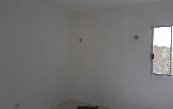 Foto de casa en venta en, santa cruz palomeque, mérida, yucatán, 1358889 no 02