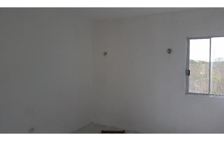 Foto de casa en venta en  , santa cruz palomeque, mérida, yucatán, 1358889 No. 02
