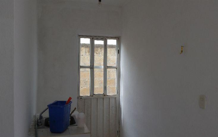 Foto de casa en venta en, santa cruz palomeque, mérida, yucatán, 1358889 no 03