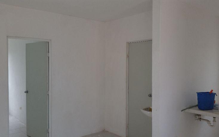 Foto de casa en venta en, santa cruz palomeque, mérida, yucatán, 1358889 no 04