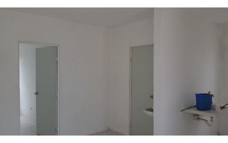 Foto de casa en venta en  , santa cruz palomeque, mérida, yucatán, 1358889 No. 04