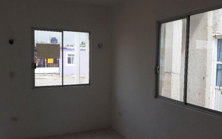 Foto de casa en venta en, santa cruz palomeque, mérida, yucatán, 1358889 no 05