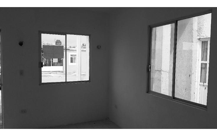 Foto de casa en venta en  , santa cruz palomeque, mérida, yucatán, 1358889 No. 05