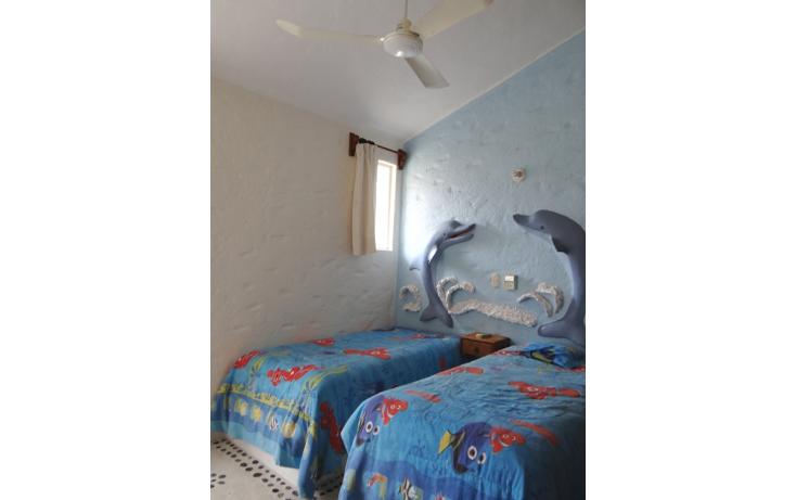 Foto de departamento en venta en  , santa cruz sector a, santa maría huatulco, oaxaca, 1044101 No. 09