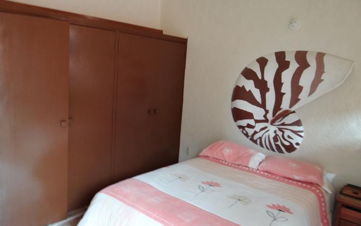 Foto de departamento en venta en  , santa cruz sector a, santa mar?a huatulco, oaxaca, 1044101 No. 29