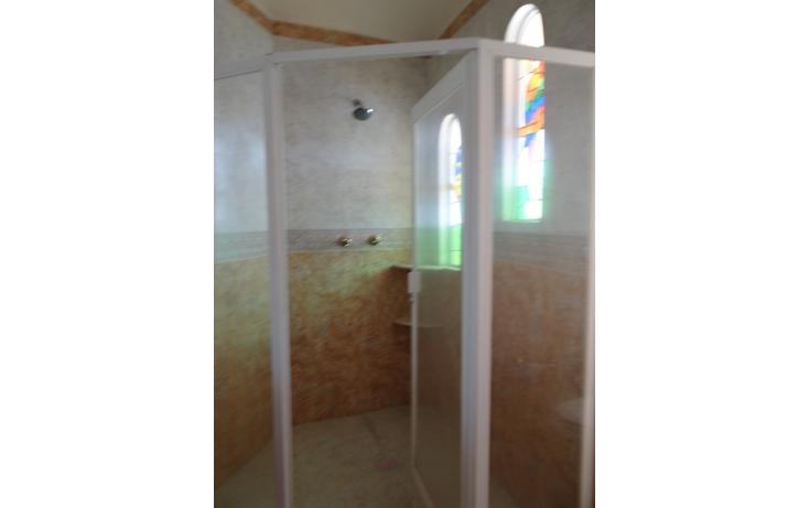 Foto de departamento en venta en  , santa cruz sector a, santa mar?a huatulco, oaxaca, 1044101 No. 34