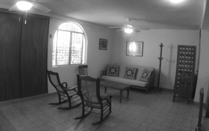 Foto de departamento en venta en  , santa cruz sector a, santa maría huatulco, oaxaca, 1065123 No. 02