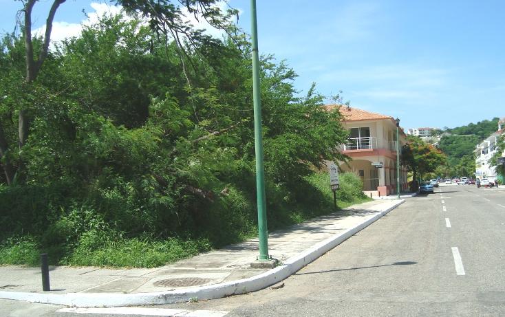 Foto de terreno comercial en venta en  , santa cruz sector a, santa maría huatulco, oaxaca, 1269867 No. 12