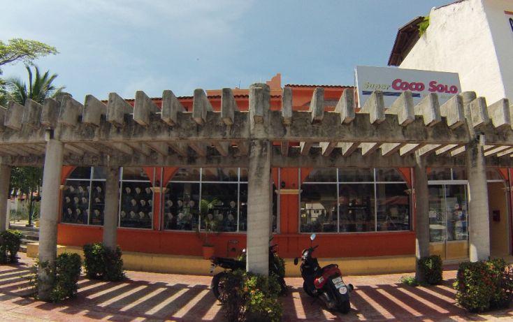 Foto de edificio en venta en, santa cruz sector a, santa maría huatulco, oaxaca, 1274029 no 04