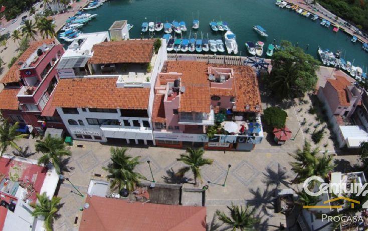 Foto de edificio en venta en, santa cruz sector a, santa maría huatulco, oaxaca, 1274029 no 06