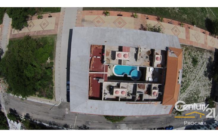 Foto de departamento en venta en  , santa cruz sector a, santa maría huatulco, oaxaca, 941983 No. 12
