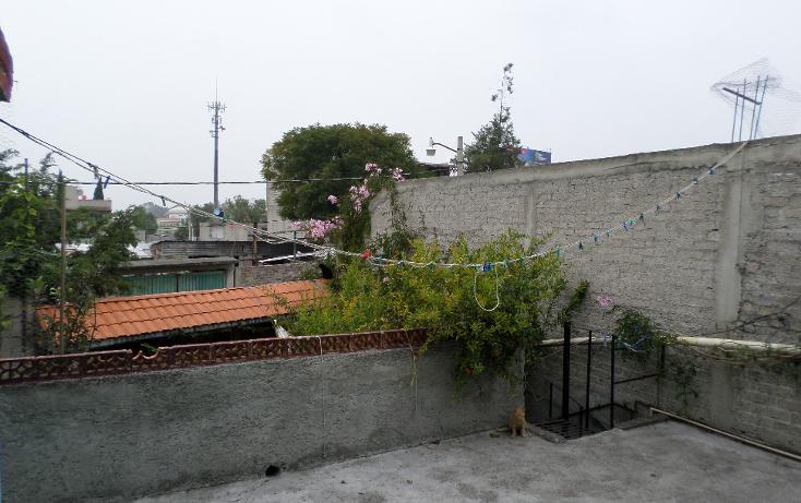 Foto de casa en venta en  , santa cruz, tecámac, méxico, 2035478 No. 02