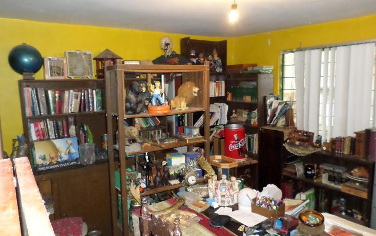 Foto de casa en venta en  , santa cruz, tecámac, méxico, 2035478 No. 03