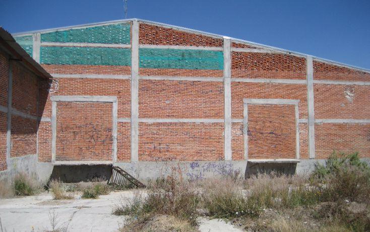Foto de bodega en venta en, santa cruz tetela, chiautempan, tlaxcala, 1527509 no 02
