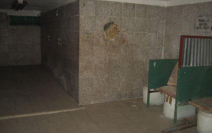 Foto de bodega en venta en, santa cruz tetela, chiautempan, tlaxcala, 1527509 no 06