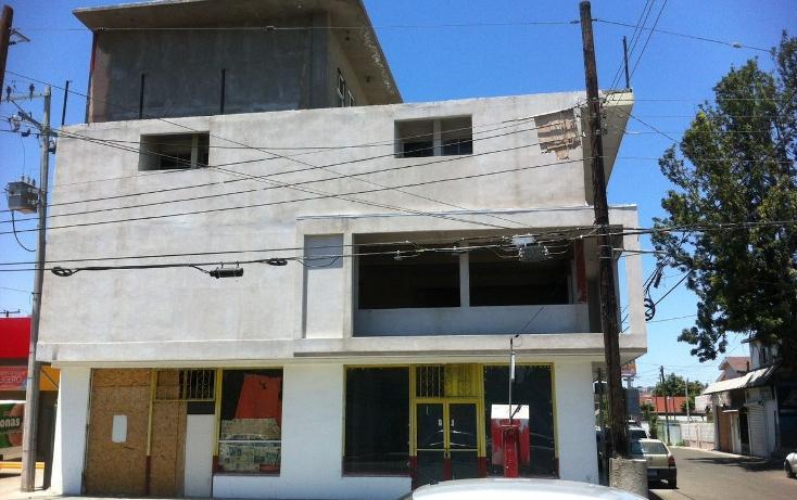Foto de edificio en venta en  , santa cruz, tijuana, baja california, 2020853 No. 04