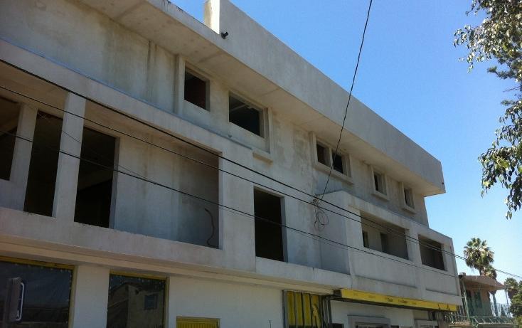 Foto de edificio en venta en  , santa cruz, tijuana, baja california, 2020853 No. 05