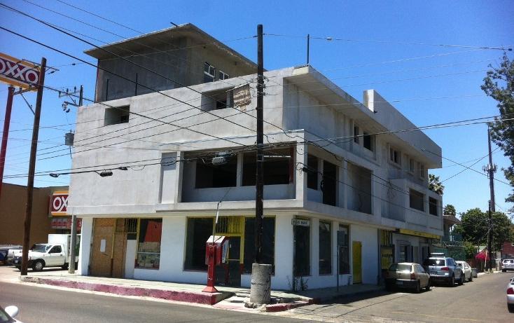 Foto de edificio en venta en  , santa cruz, tijuana, baja california, 2020853 No. 06