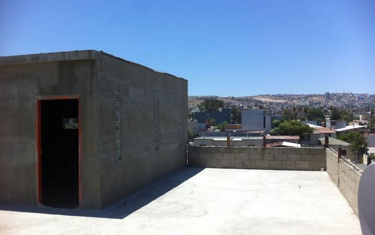 Foto de edificio en venta en  , santa cruz, tijuana, baja california, 2020853 No. 07