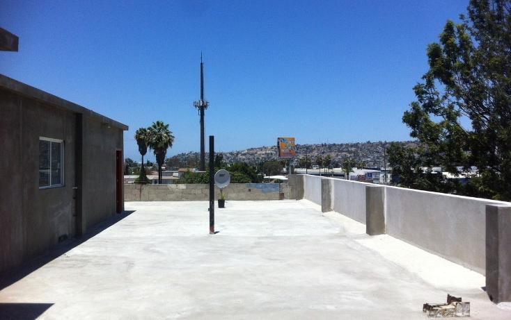 Foto de edificio en venta en  , santa cruz, tijuana, baja california, 2020853 No. 08