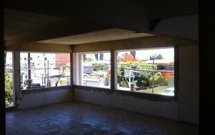 Foto de edificio en venta en  , santa cruz, tijuana, baja california, 2020853 No. 09
