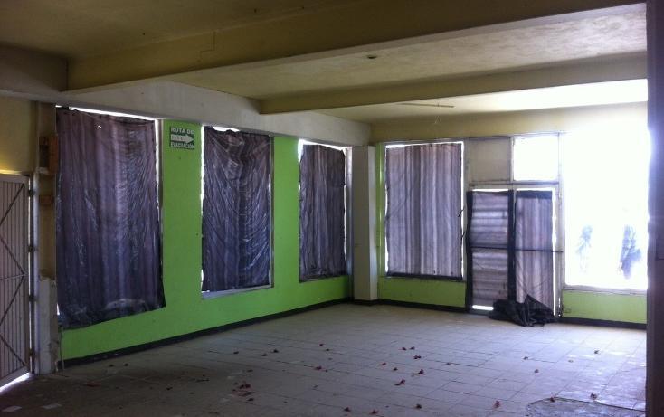 Foto de edificio en venta en  , santa cruz, tijuana, baja california, 2020853 No. 11
