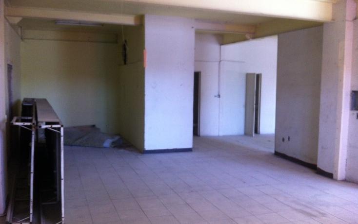Foto de edificio en venta en  , santa cruz, tijuana, baja california, 2020853 No. 12