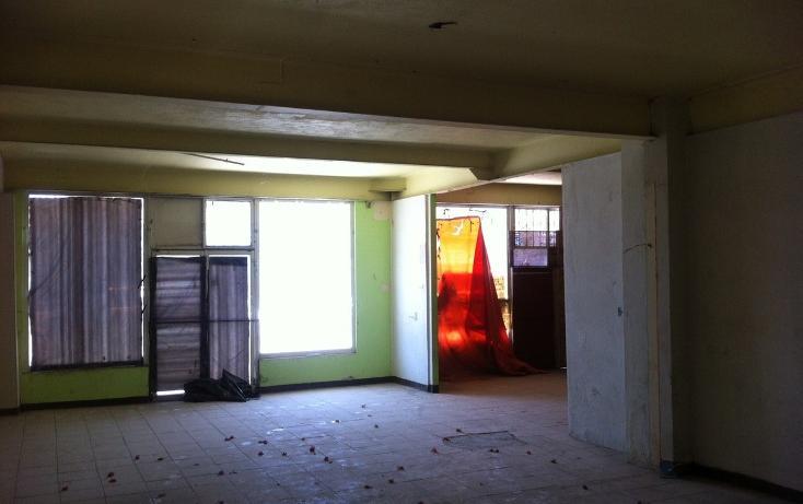 Foto de edificio en venta en  , santa cruz, tijuana, baja california, 2020853 No. 13