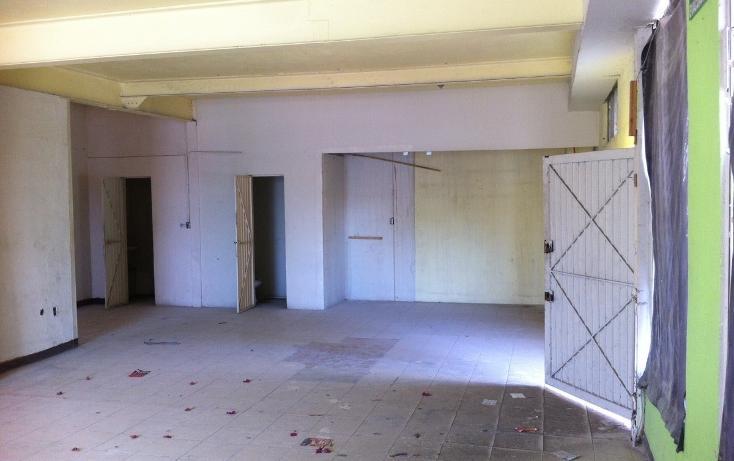 Foto de edificio en venta en  , santa cruz, tijuana, baja california, 2020853 No. 14