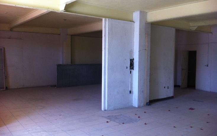 Foto de edificio en venta en  , santa cruz, tijuana, baja california, 2020853 No. 15