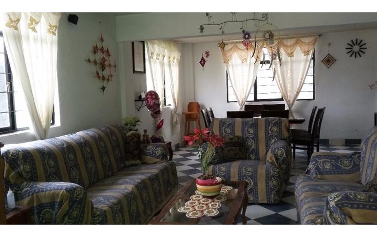 Foto de casa en venta en  , santa cruz tlaxcala, santa cruz tlaxcala, tlaxcala, 1859928 No. 04