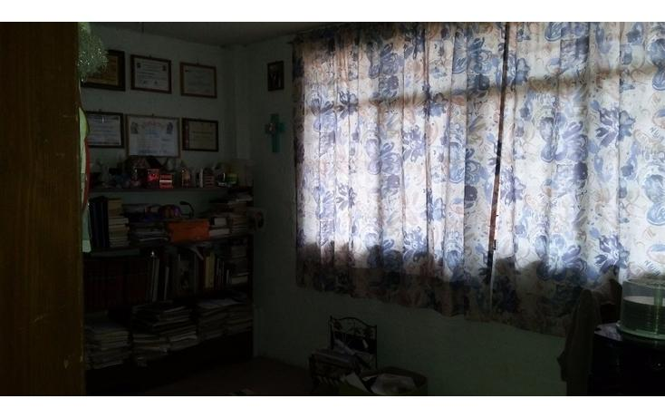 Foto de casa en venta en  , santa cruz tlaxcala, santa cruz tlaxcala, tlaxcala, 1859928 No. 05