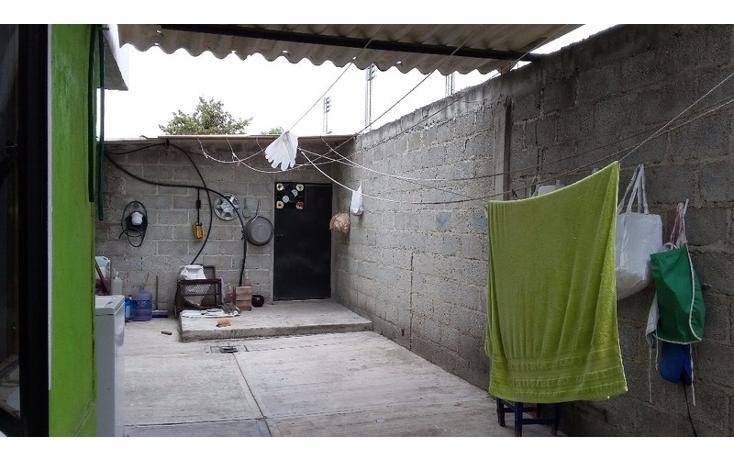 Foto de casa en venta en  , santa cruz tlaxcala, santa cruz tlaxcala, tlaxcala, 1859928 No. 07