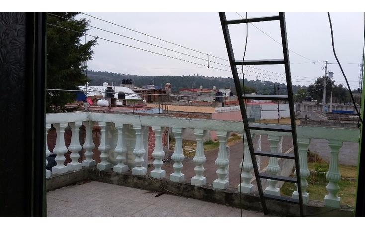 Foto de casa en venta en  , santa cruz tlaxcala, santa cruz tlaxcala, tlaxcala, 1859928 No. 08