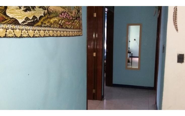 Foto de casa en venta en  , santa cruz tlaxcala, santa cruz tlaxcala, tlaxcala, 1859928 No. 10