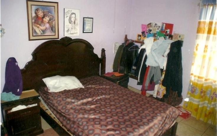 Foto de casa en venta en  , santa cruz, tuxtla gutiérrez, chiapas, 495868 No. 06