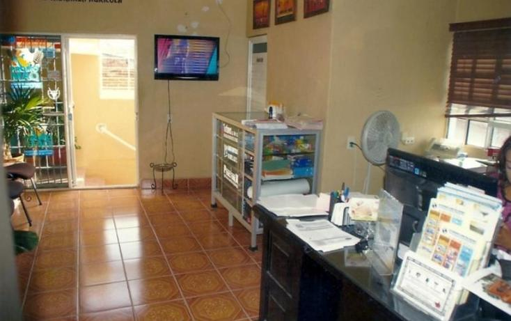 Foto de casa en venta en  , santa cruz, tuxtla gutiérrez, chiapas, 495868 No. 08