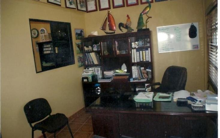Foto de casa en venta en  , santa cruz, tuxtla gutiérrez, chiapas, 495868 No. 09