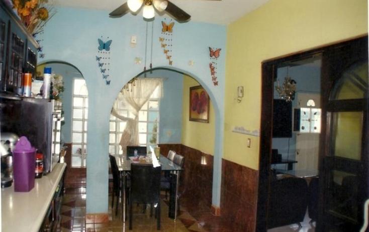 Foto de casa en venta en  , santa cruz, tuxtla gutiérrez, chiapas, 495868 No. 10