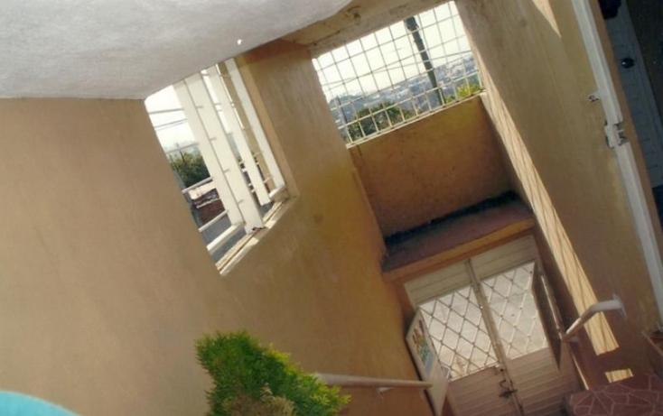 Foto de casa en venta en, santa cruz, tuxtla gutiérrez, chiapas, 495868 no 13